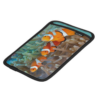 Clownfish iPad Miniスリーブ