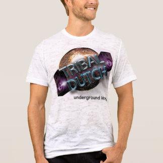 clubing衣服 tシャツ