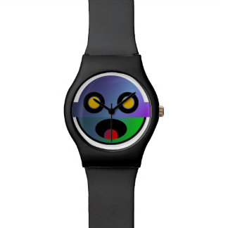Clupkitzのウォッチ・コレクション: ベビーTsung-Jo Clupkitz 腕時計