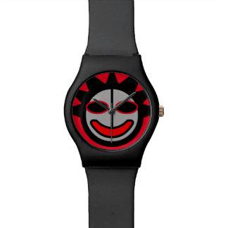 Clupkitzのウォッチ・コレクション: Slappy-Denka Clupkitz 腕時計