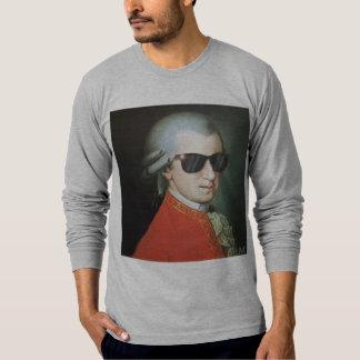 Cm3クールなMo Z Tシャツ