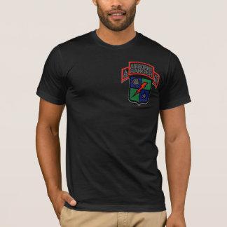 Co第75のレーンジャー Tシャツ