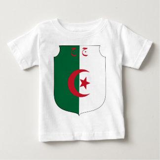 Coat_of_Arms_of_Algeria_ (1962-1971年) ベビーTシャツ