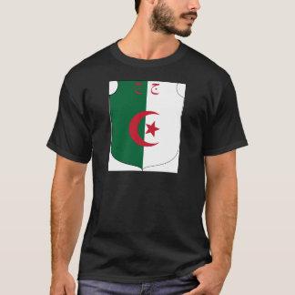 Coat_of_Arms_of_Algeria_ (1962-1971年) Tシャツ