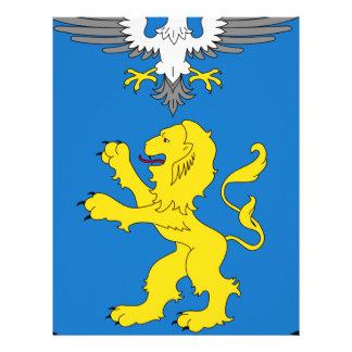Coat_of_Arms_of_Belgorod_ (1994年) レターヘッド