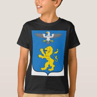 Coat_of_Arms_of_Belgorod_ (1994年) Tシャツ