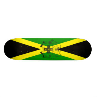 Coat_of_Arms_of_Jamaica。 スケートボード