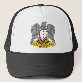 Coat_of_arms_of_Syria-1963 キャップ