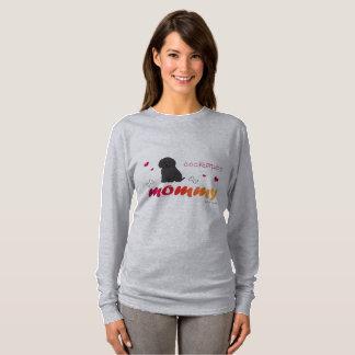 cockapoo tシャツ