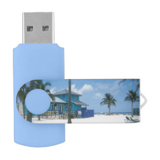 CocoCay USBフラッシュドライブ