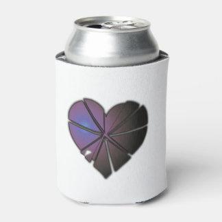 Coeurのbrise 缶クーラー