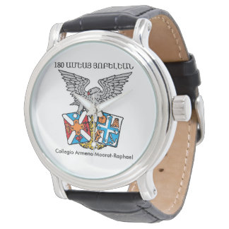 Collegio Armenoの腕時計 腕時計