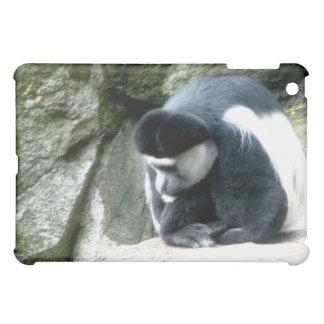 Colobus iPad Mini カバー