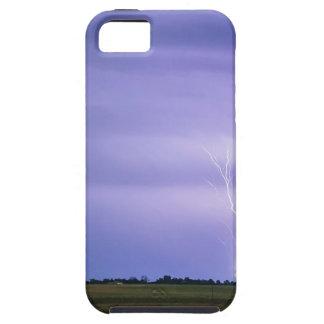 Colorado_Anvil_Crawler iPhone SE/5/5s ケース