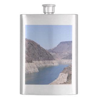 Colorado River Flask フラスク