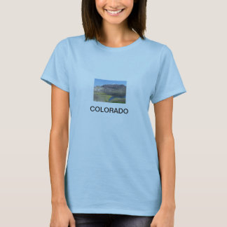 ColoradoTee Tシャツ
