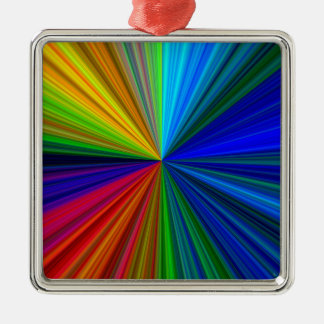 colorburst メタルオーナメント