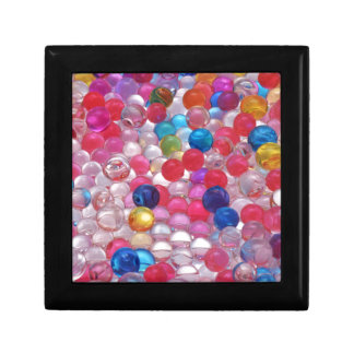 coloreのゼリーの球の質 ギフトボックス