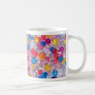 colore水球 コーヒーマグカップ