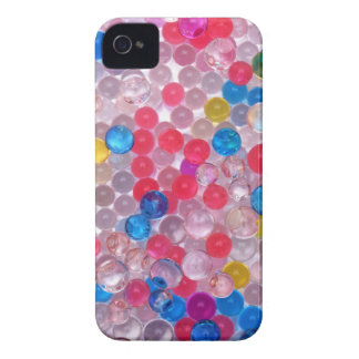 colore水球 Case-Mate iPhone 4 ケース