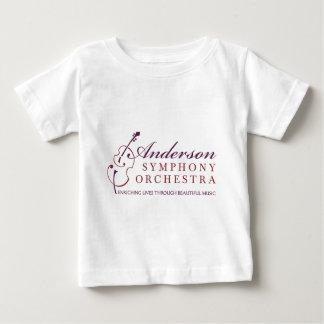 COLORlogo_ASO_tag_CMYK big.jpg ベビーTシャツ