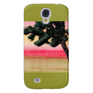 Colors of Life Samsung Galaxy S4 Cases