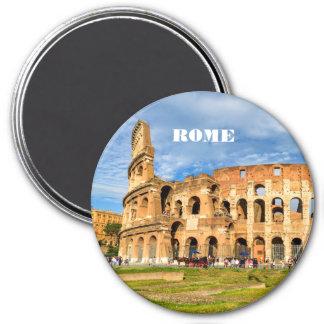 Colosseumのローマの磁石 マグネット