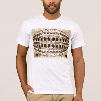 ColosseumのTシャツ Tシャツ