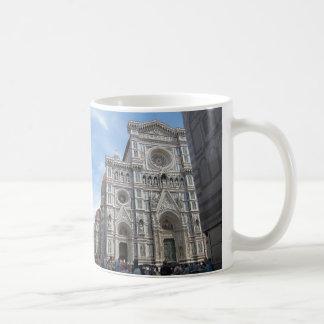 Colosseumローマ! コーヒーマグカップ