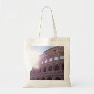 Colosseum (ローマ) トートバッグ