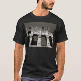 Colosseum Tシャツ