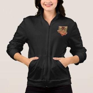 Company Sasquatch Outfitterのジャケット-女性