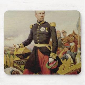 Comteモーリスde MacMahon 1860年 マウスパッド