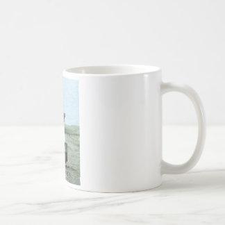 CONIMICUTライト、WARWICKのRIの飲料のマグ コーヒーマグカップ