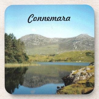 Connemaraのコースター コースター