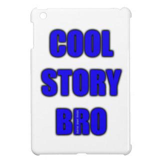 Cool storyのBroのiPadの場合 iPad Miniケース