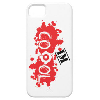 cooooooooooooooool iPhone 5 case
