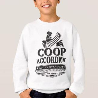 CoopWear スウェットシャツ