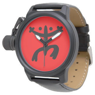 Coqui 腕時計