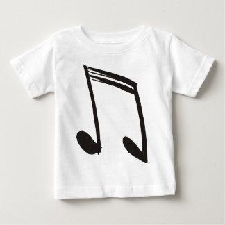 CORCHEA ベビーTシャツ