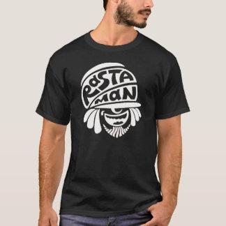 Cori Reithのラスタのレゲエのラスタの人 Tシャツ
