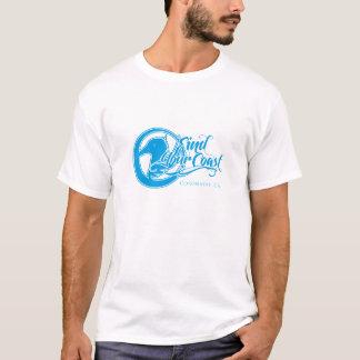 Coronado、カリフォルニア Tシャツ