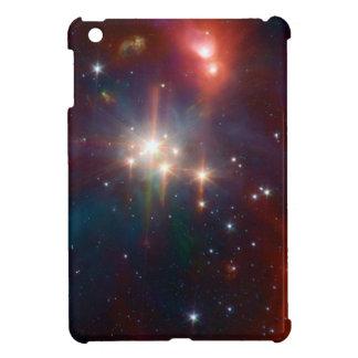 Coronetの赤外線星団NASA iPad Mini Case
