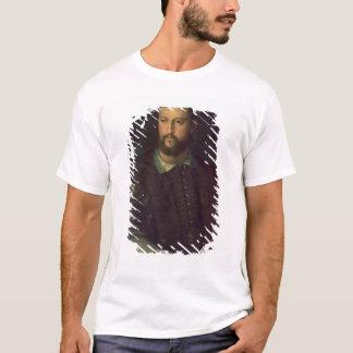 Cosimo Iのde Medici 1559年のポートレート Tシャツ