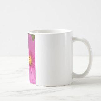 Cosmo コーヒーマグカップ