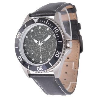 Cosmosys [Japanese Zodiac Version] 腕時計