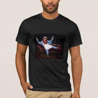 Cosplayの生命 Tシャツ