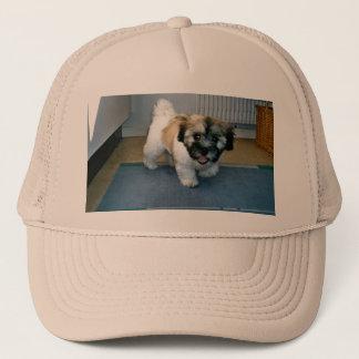 cotonの子犬2.png キャップ