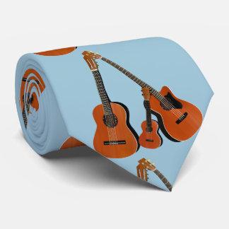 Counrtyのフォーク・ミュージックの音響の楽器 ネクタイ