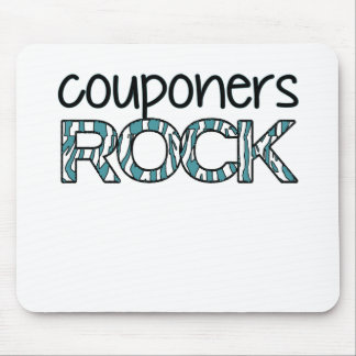 COUPONERS ROCK.png マウスパッド